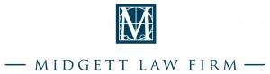 Midgett Law Firm